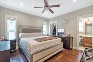 Photo 8: 3605 E GEORGIA STREET in Vancouver: Renfrew VE House for sale (Vancouver East)  : MLS®# R2448812