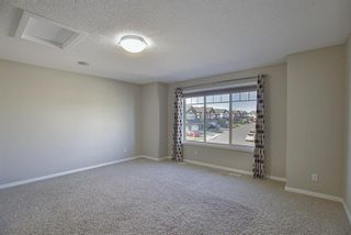 Photo 16: 14 HILLCREST Street SW: Airdrie Detached for sale : MLS®# A1031272