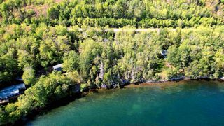 FEATURED LISTING: Marble Mountain Road Marble Mountain