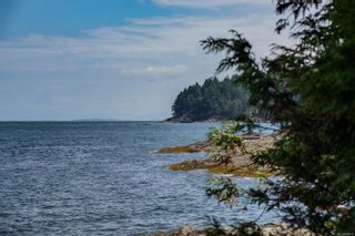 Photo 35: 567 Bayview Dr in : GI Mayne Island House for sale (Gulf Islands)  : MLS®# 851918