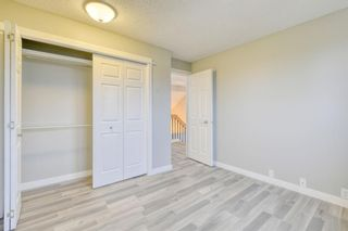 Photo 30: 215 Strathearn Crescent SW in Calgary: Strathcona Park Detached for sale : MLS®# A1146284