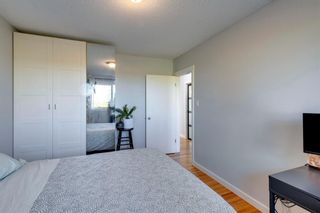Photo 26: 6310 37 Street SW in Calgary: Lakeview Semi Detached for sale : MLS®# A1147557