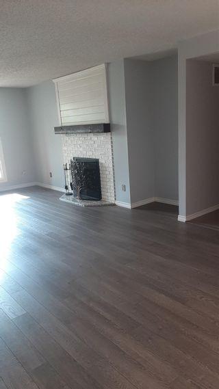 Photo 26: 6212 180 Street in Edmonton: Zone 20 Condo for sale : MLS®# E4255987