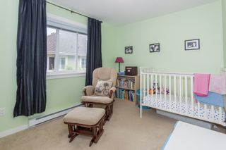 Photo 11: 17 7136 18TH Avenue in Burnaby: Edmonds BE Townhouse for sale (Burnaby East)  : MLS®# R2204496
