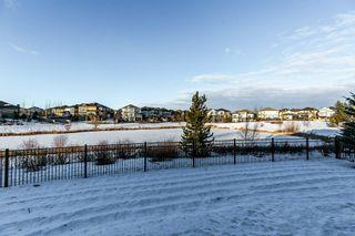 Photo 30: 618 CANTOR Landing in Edmonton: Zone 55 House for sale : MLS®# E4225882