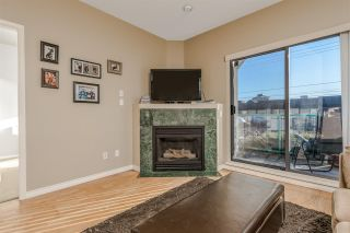 Photo 5: 103 177 W 5TH STREET in North Vancouver: Lower Lonsdale Condo for sale : MLS®# R2344036