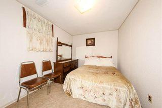 Photo 19: 1885 Rothesay Street in Winnipeg: North Kildonan Residential for sale (3G)  : MLS®# 202023376