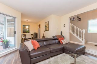 Photo 5: 8 8771 COOK Road in Richmond: Brighouse Townhouse for sale : MLS®# R2079633