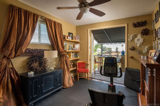 Photo 40: BAY PARK House for sale : 4 bedrooms : 2562 Grandview in San Diego
