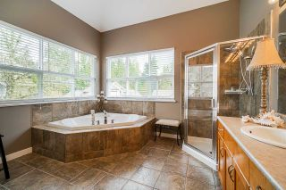 Photo 25: 55 ASHWOOD Drive in Port Moody: Heritage Woods PM House for sale : MLS®# R2451556