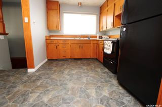Photo 8: 2717 23rd Street West in Saskatoon: Mount Royal SA Residential for sale : MLS®# SK870369
