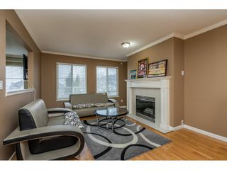 """Photo 7: 27 31501 UPPER MACLURE Road in Abbotsford: Abbotsford West Townhouse for sale in """"Maclure Walk"""" : MLS®# R2346484"""