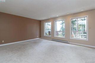 Photo 6: 5071 Belvedere Cres in NORTH SAANICH: Du West Duncan House for sale (Duncan)  : MLS®# 758497