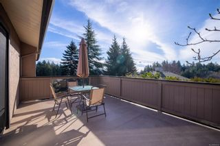 Photo 15: 4798 Amblewood Dr in : SE Broadmead House for sale (Saanich East)  : MLS®# 865533