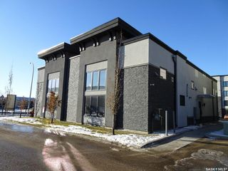 Photo 7: 312 2165 Heseltine Road in Regina: River Bend Residential for sale : MLS®# SK837363