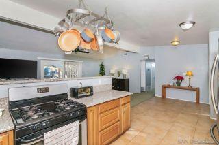 Photo 8: LA MESA House for sale : 4 bedrooms : 8384 El Paso St