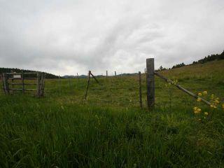 Photo 26: 1328 AC SCOTT ROAD in : Valleyview Lots/Acreage for sale (Kamloops)  : MLS®# 135387