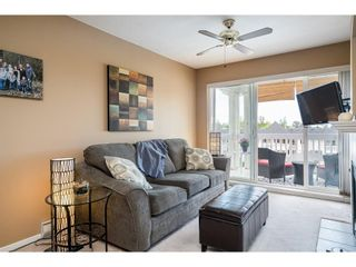 """Photo 11: 401 22022 49 Avenue in Langley: Murrayville Condo for sale in """"Murray Green"""" : MLS®# R2591248"""