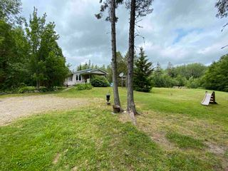 Photo 11: 2160 Black River Road in Wolfville: 404-Kings County Residential for sale (Annapolis Valley)  : MLS®# 202116965