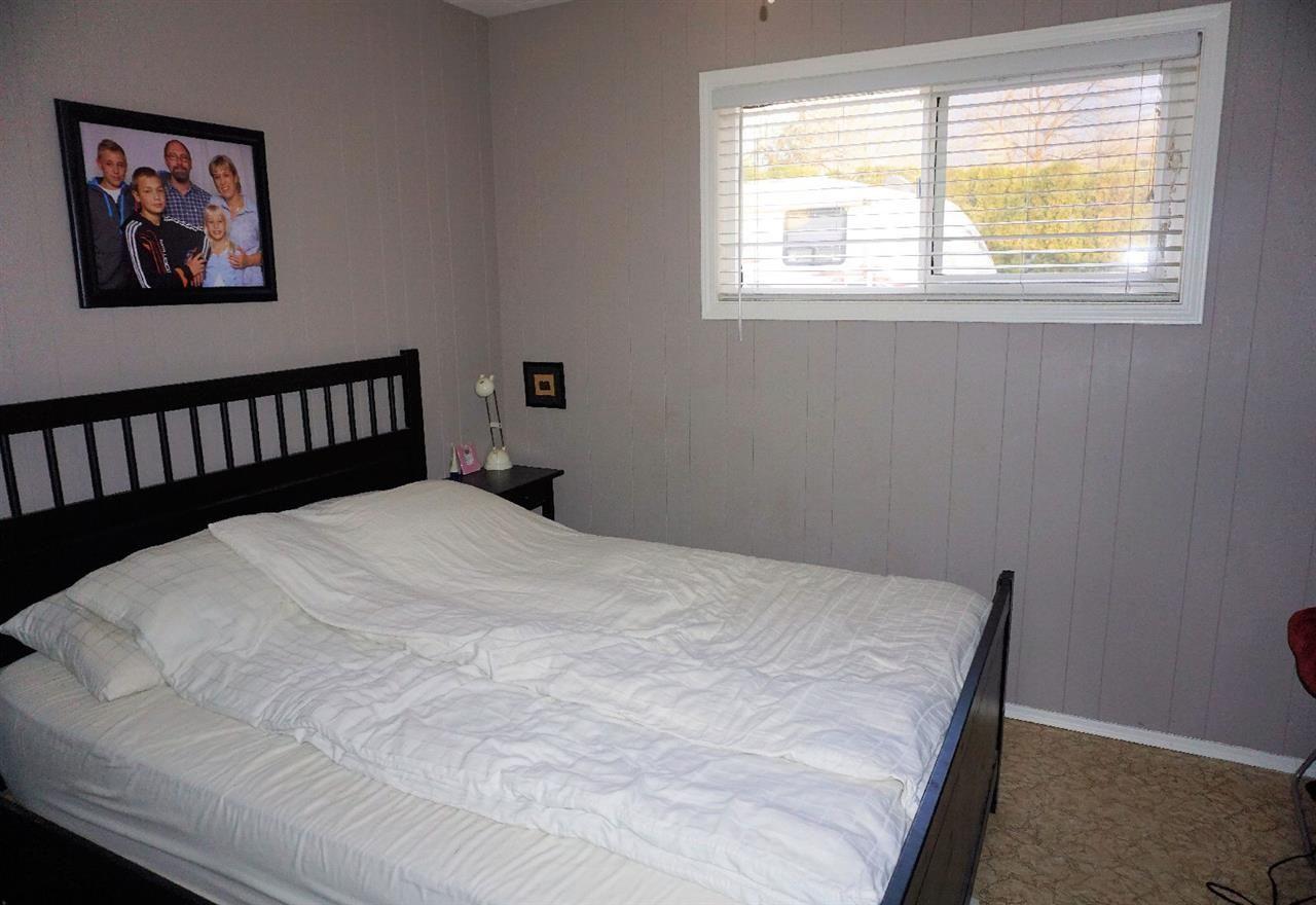Photo 11: Photos: 53829 MCGREGOR Road in Rosedale: Rosedale Popkum House for sale : MLS®# R2140430