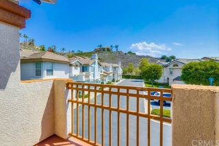 Photo 40: 23 Cambria in Mission Viejo: Residential for sale (MS - Mission Viejo South)  : MLS®# OC21086230