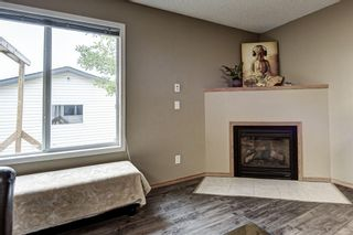 Photo 31: 23 Country Hills Link NW in Calgary: Country Hills Detached for sale : MLS®# A1136461