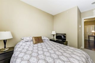 """Photo 10: 2906 892 CARNARVON Street in New Westminster: Downtown NW Condo for sale in """"AZURE II"""" : MLS®# R2361164"""