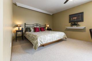 """Photo 13: 3174 SKEENA Street in Port Coquitlam: Riverwood House for sale in """"RIVERWOOD"""" : MLS®# R2573021"""