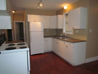 Photo 3: 2262 MCCALLUM RD in ABBOTSFORD: Central Abbotsford House for rent (Abbotsford)