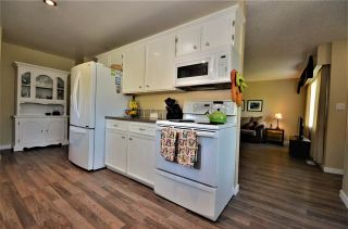 Photo 4: 7733 KINGSLEY Crescent in Prince George: Lower College House for sale (PG City South (Zone 74))  : MLS®# R2414973