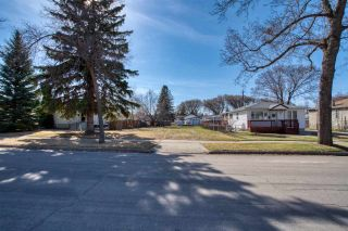 Photo 12: 12122 45 Street in Edmonton: Zone 23 Vacant Lot for sale : MLS®# E4239678