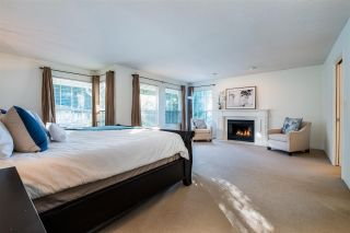 Photo 18: 5410 MOLINA ROAD in North Vancouver: Canyon Heights NV House for sale : MLS®# R2522635