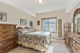 Photo 8: 392 223 TUSCANY SPRINGS Boulevard NW in Calgary: Tuscany Apartment for sale : MLS®# C4274391