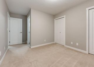 Photo 24: 604 428 NOLAN HILL Drive NW in Calgary: Nolan Hill Row/Townhouse for sale : MLS®# A1150776