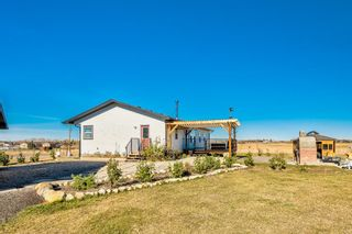 Photo 34: 80101 264 Avenue E: Rural Foothills County Detached for sale : MLS®# A1154242