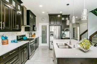 Photo 17: 17514 61A Street in Edmonton: Zone 03 House for sale : MLS®# E4252117
