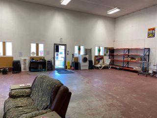 Photo 8: 4905 45 Avenue: Entwistle Industrial for sale : MLS®# E4227112