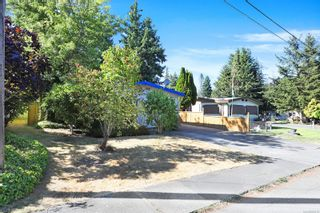 Photo 3: 2178 E 4th St in : CV Courtenay East House for sale (Comox Valley)  : MLS®# 883514