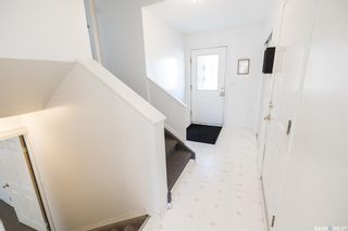 Photo 9: 608 Gray Avenue in Saskatoon: Sutherland Residential for sale : MLS®# SK847542