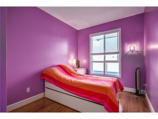"""Photo 10: 310 8680 LANSDOWNE Road in Richmond: Brighouse Condo for sale in """"MARQUISE ESTATES"""" : MLS®# V1062053"""