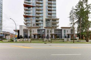 Photo 5: 103 1129 PIPELINE Road in Coquitlam: New Horizons Townhouse for sale : MLS®# R2547180