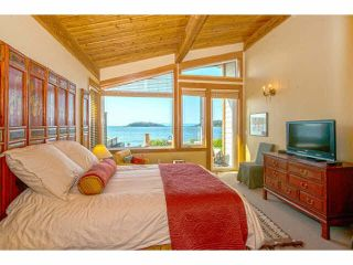 """Photo 10: 6499 WILDFLOWER Place in Sechelt: Sechelt District House for sale in """"Wakefield - Second Wave"""" (Sunshine Coast)  : MLS®# R2030921"""