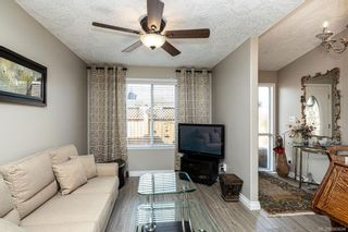 Photo 15: 14 Eagle Lane in View Royal: VR Glentana Manufactured Home for sale : MLS®# 840604