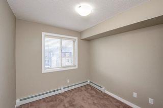Photo 10: 413 7130 80 Avenue NE in Calgary: Saddle Ridge Apartment for sale : MLS®# A1144458