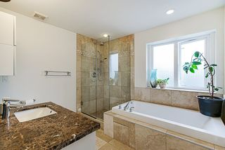 Photo 15: 439 E 46TH Avenue in Vancouver: Fraser VE House for sale (Vancouver East)  : MLS®# R2291804