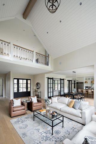Photo 6: 2450 Lansdowne Rd in Oak Bay: OB Uplands House for sale : MLS®# 843931