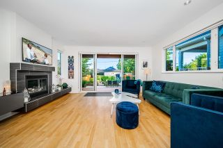 Photo 13: 725 E 15TH STREET in North Vancouver: Boulevard House for sale : MLS®# R2616333