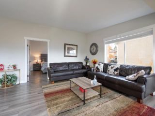 Photo 19: 405 MONARCH Court in Kamloops: Sahali House for sale : MLS®# 164542