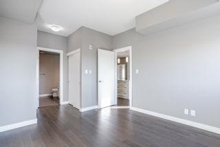 Photo 12: 402 8525 91 Street in Edmonton: Zone 18 Condo for sale : MLS®# E4266193