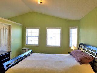 Photo 15: 2056 BRENNAN Crescent in Edmonton: Zone 58 House for sale : MLS®# E4263935